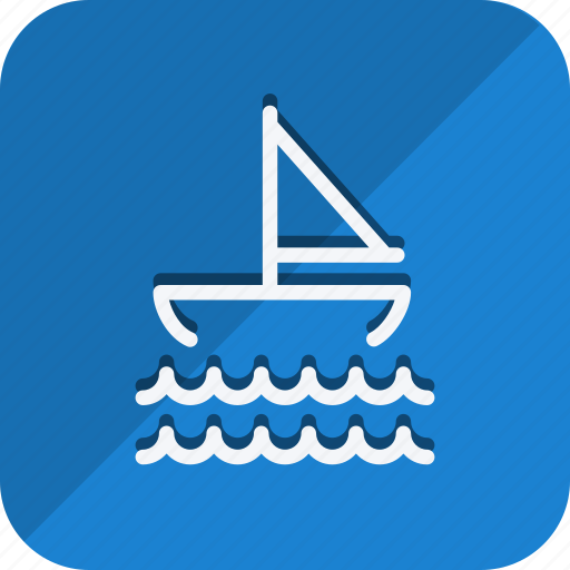 boat, fitness, games, gym, ship, sport, sports icon