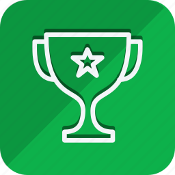 cup, fitness, games, gym, sport, sports, trophy icon