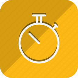 clock, fitness, games, gym, sport, sports, stopwatch icon