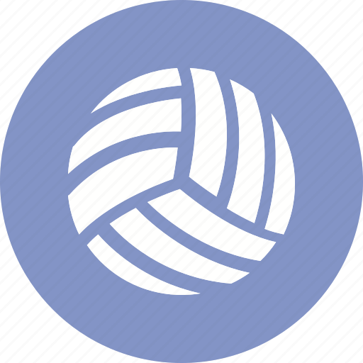 ball, fitness, game, gym, sport, sports icon