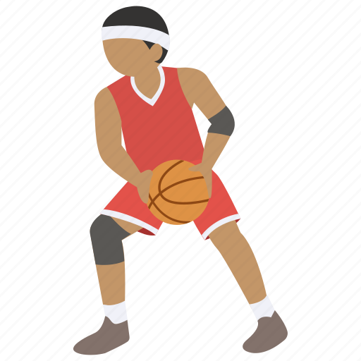 basketball, dribble, handling, hoops, player, point guard, sport icon