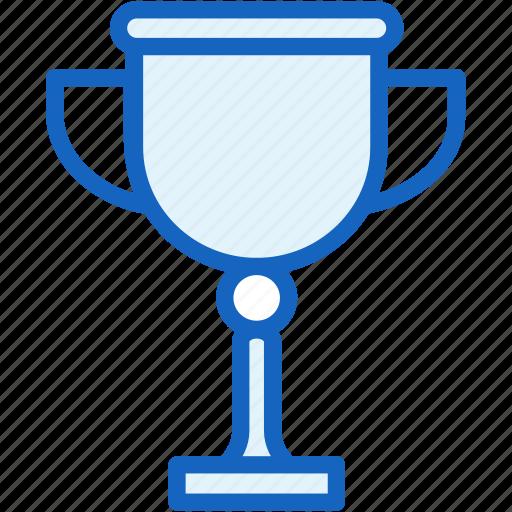 award, cup, sports, trophy, winner icon