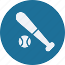 baseball, fitness, football, games, olympics, sports icon