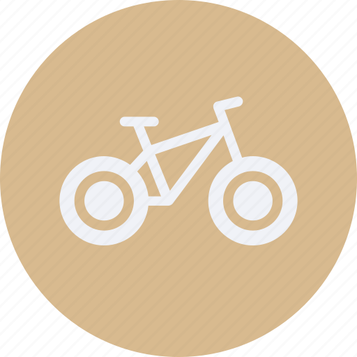 bicycle, fitness, football, games, olympics, sports icon