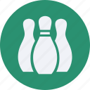 bowling, fitness, football, games, olympics, sports icon