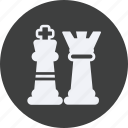 chess, fitness, football, games, olympics, sports icon
