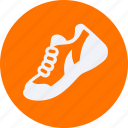 fitness, football, games, olympics, shoe, sports icon