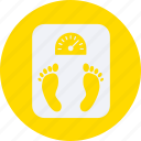 fitness, football, games, olympics, pointing, sports, weighed icon