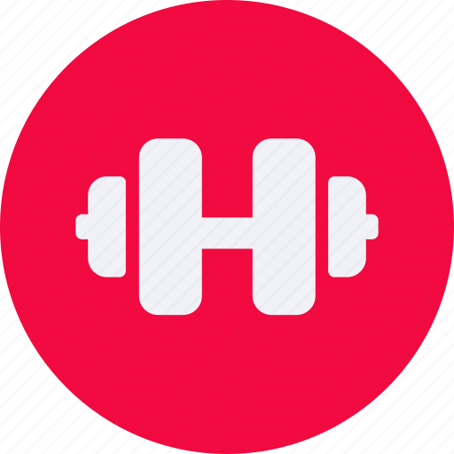 fitness, football, games, olympics, sports, weight icon