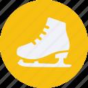 fitness, football, games, ice, olympics, skating, sports icon