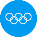 fitness, football, games, olympic, olympics, sports icon