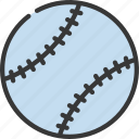 baseball, sport, activity, sporting, american