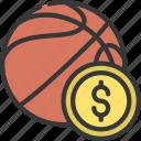 betting, sport, activity, gambling, bet