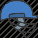 cricket, helmet, sport, activity, clothing