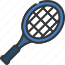 tennis, racket, sport, activity, bat