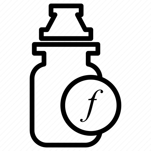 drink bottle, juice bottle, match, refreshment, sports, water bottle, water break icon