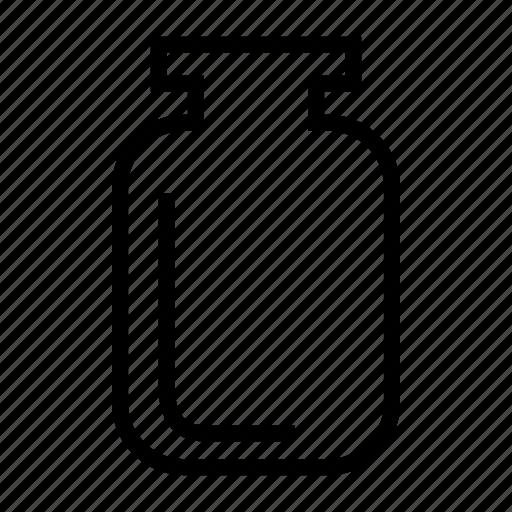 bottle, drink, juice, match, refreshment, water bottle, water break icon