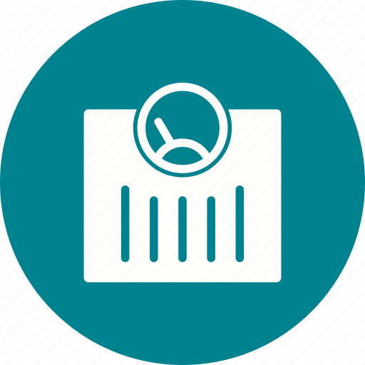 health, machine, measure, scale, scales, weighing, weight icon