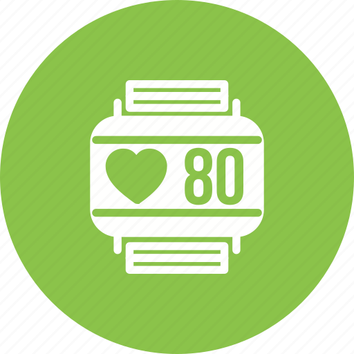 cardiology, health, heart, heartbeat, line, monitor, rate icon