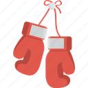 box, boxing, boxing gloves, fight, glove, gloves, match, sport icon