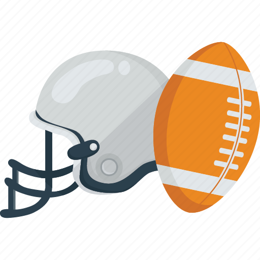 american, american football, ball, football, game, helmet, match, sport icon