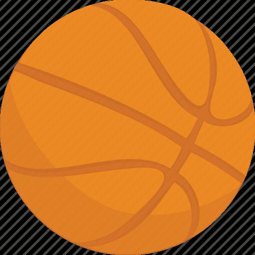 ball, basket, basketball, game, match, sport icon