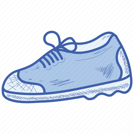 fitness, health, lifestyle, shoe, shoes icon