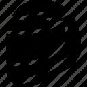 helmet, motorbike, motorbike helmet, safety, safety helmet icon