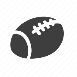 activity, ball, command, equipment, rugby, sport icon