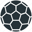 ball, football, game, match, soccer, sport icon