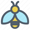 apiary, apiculture, bee, honey, insect icon