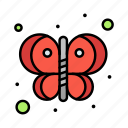 animal, bug, butterfly, fly