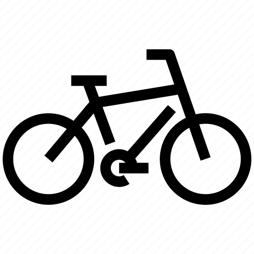 Spring, bicycle, cycle, bike icon - Download on Iconfinder
