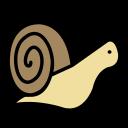 mollusc, slow, slug, snail