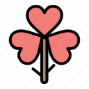 flora, floral, flower, nature icon