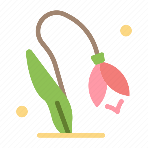 Floral, flower, nature, spring icon - Download on Iconfinder