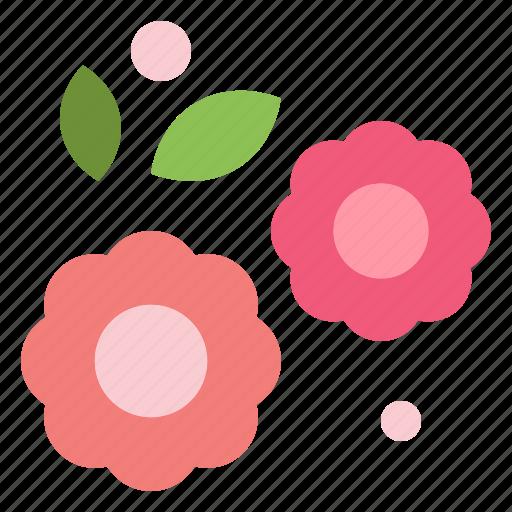 Easter, flower, nature, spring icon - Download on Iconfinder
