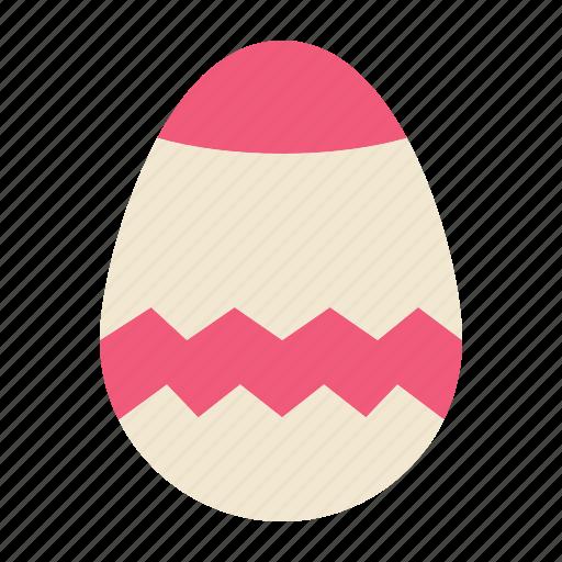 Easter, egg, spring icon - Download on Iconfinder