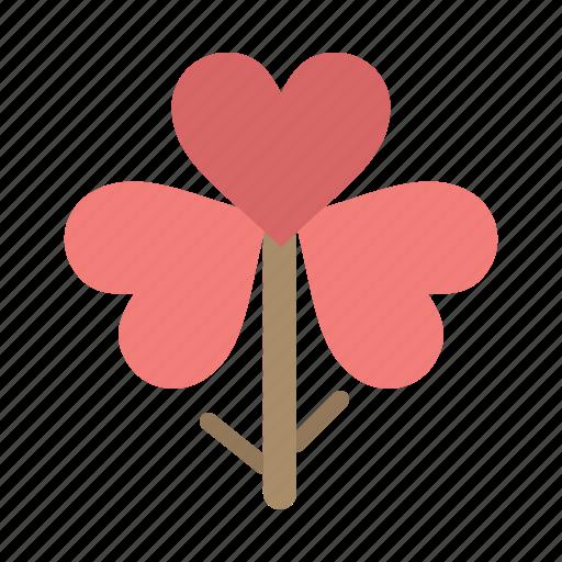 Flora, floral, flower, nature icon - Download on Iconfinder