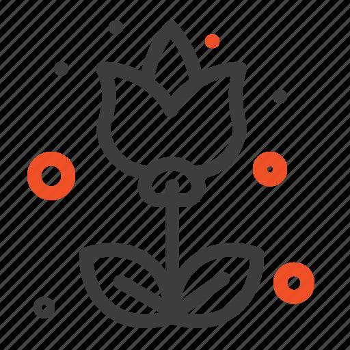 Flora, floral, flower icon - Download on Iconfinder