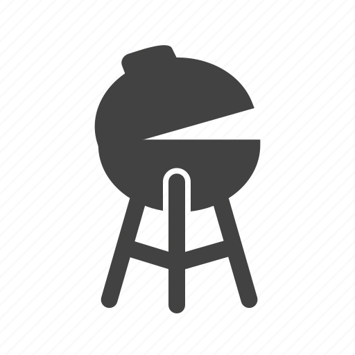 barbecue, bbq, chicken, food, grill, season, spring icon