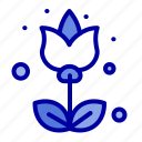 flora, floral, flower icon