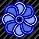 flower, nature, plent, spring
