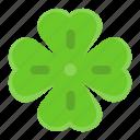 clover, four leaf clover, luck, lucky, saint patrick's day, shamrock, spring