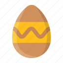 celebration, decoration, easter, easter egg, egg, holiday, spring