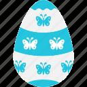 decoration, easter, easter egg, easter eggs, egg icon