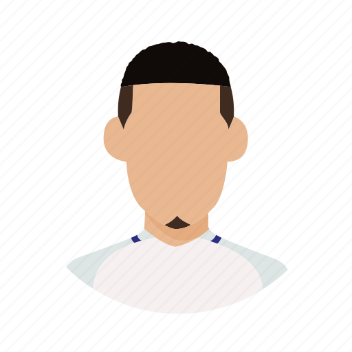 club, england, football, man, player, soccer, team icon