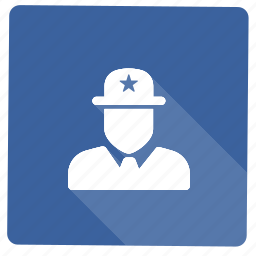 business, chart, guy, money, people, profile icon