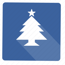 christmas, create, gift, new, santa icon