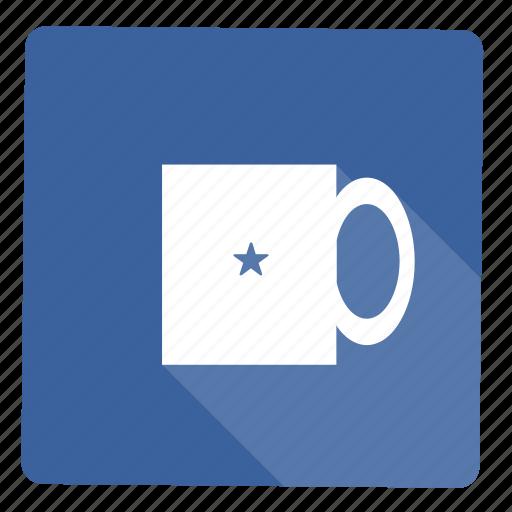 coffee, cup, drink, mock, tea icon